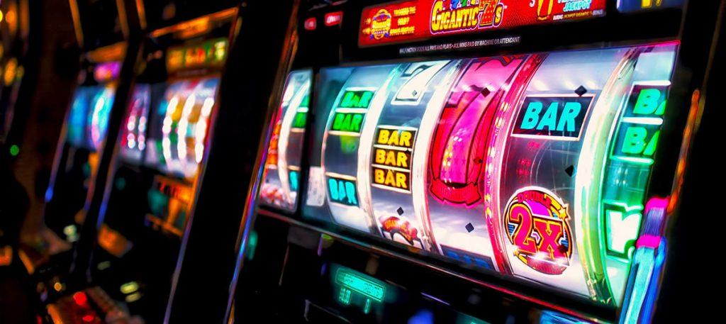 Berikut Tips Menang Main Slot Game Free Online