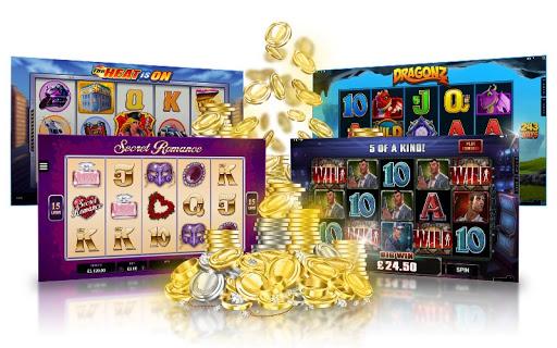 Banyak Cara  Menang Main Casino Slot Game
